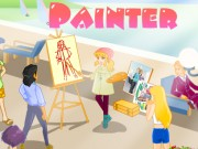 dream painter